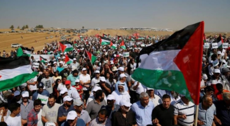 فصائل فلسطينية تتوعد بالرد على الجريمة الإسرائيلية بحق 6 فلسطينيين