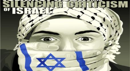 مؤتمر داعم للكيان الصهيوني يستنكر العنصرية ضد المسلمين في بريطانيا