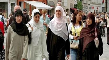 إنطلاق مؤتمر الإسلام في برلين