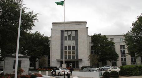 واشنطن.. لجنة أمريكية تقرر إطلاق اسم خاشقجي على شارع السفارة السعودية
