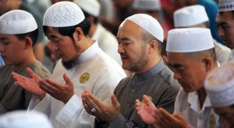علماء المسلمين يدين اضطهاد المسلمين في الصين