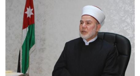 قاضي القضاة: الدين الإسلامي دين الرحمة والوسطية والاعتدال