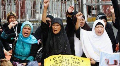 الفلبين:10 حقائق عن أقلية مورو المسلمة