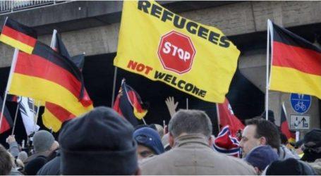 ألمانيا.. تصاعد العداء ضد الأجانب بشكل ملحوظ