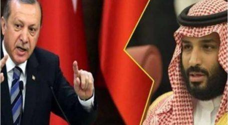 أردوغان: ما زلنا ننتظر إجابات كثيرة من السعودية بشأن قتل خاشقجي