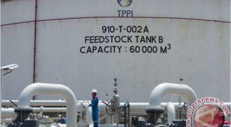 ارتفاع العجز في الميزان التجاري للنفط والغاز ناتج عن زيادة واردات النفط