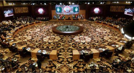 الجامعة العربية تطالب رئيس البرازيل بالتراجع عن نقل سفارته للقدس