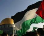 الأمم المتحدة تعتمد 8 قرارات ضد إسرائيل ولصالح فلسطين