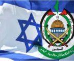 مصدر سياسي: إسرائيل تعلق اتصالات التهدئة في غزة
