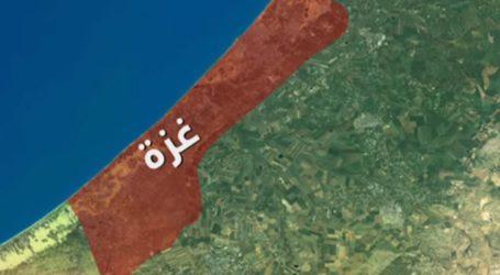 فشلت المصالحة.. فأي مستقبل تنتظره غزة؟