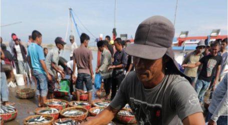السفارة الإندونيسية لم تتمكن من مقابلة الصيادين الذين اعتقلوا في ميانمار الأسبوع الماضي
