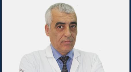 """فوز طبيب فلسطيني بجائزة عربية بـ """"الابداع الجراحي"""""""