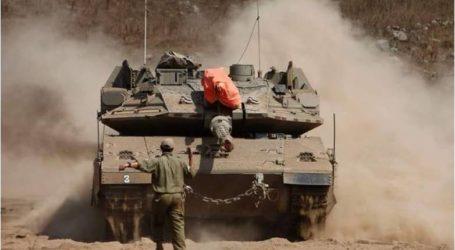 """ما سر التوغل الإسرائيلي """"الفاشل"""" في غزة؟"""