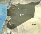 """تحذير أممي من """"معاناة إنسانة"""" لم تشهدها سوريا من قبل"""