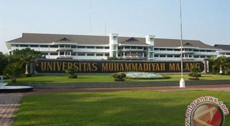 جامعة المحمدية تقدم المنح الدراسية للبلدان الأفريقية