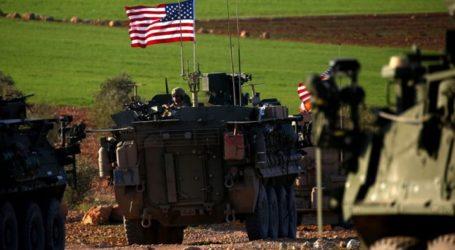 الانسحاب الأميركي من سورية: إعادة انتشار قرب إيران