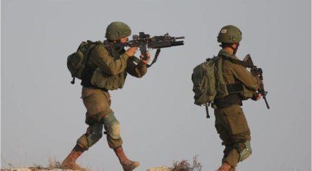 هيئة مسيرات العودة: استهداف إسرائيل للمتظاهرين انتهاك لتفاهمات مصر