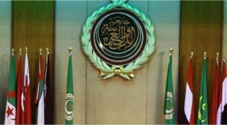 """الجامعة العربية تدعو مجلس الأمن لوقف """"العدوان"""" الإسرائيلي ضد الفلسطينيين"""
