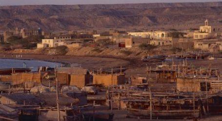 3 قتلى و15 جريحاً بهجوم استهدف مركزاً للشرطة جنوب شرقي إيران