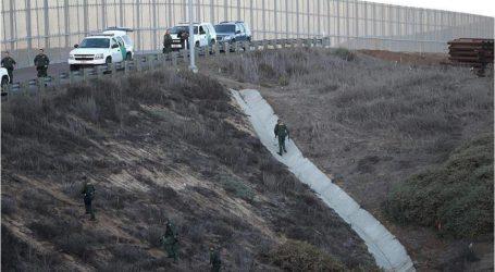وفاة ثاني طفل غواتيمالي مهاجر أثناء احتجازه بالولايات المتحدة