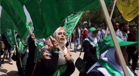 """تقرير: مؤشرات على معاناة """"حماس"""" من ضائقة مالية كبيرة"""