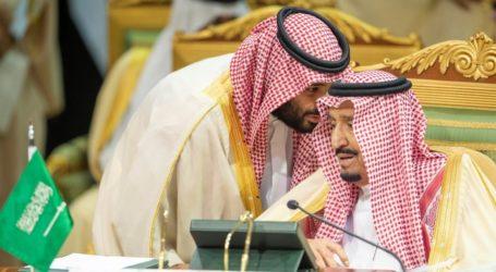تعديل الحكومة السعودية كان متوقعا مع انتهاء مدة أربع سنوات