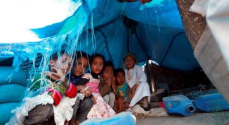 الأمم المتحدة: حاجة اليمن إلى المساعدات تتجاوز سوريا لأول مرة