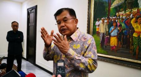 إندونيسيا تدعو إلى تعزيز تعددية الأطراف في قمة مجموعة العشرين