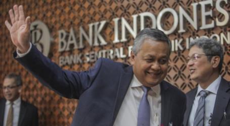 البنك المركزي الإندونيسي : الثقة في الاقتصاد الإندونيسي تقوي الروبية
