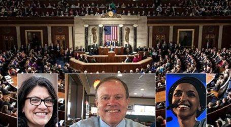 أبرز ما تواجهه النائبتان المسلمتان في مجلس النواب الأمریكي