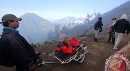 بانيووانجي، القوة الدافعة لتحسين قطاع السياحة القائم على الطبيعة في إندونيسيا