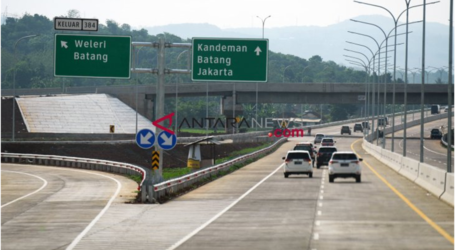 وزارة النقل تركزعلى السلامة الطرقية وراحة المسافرين