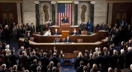 الشيوخ الأميركي يقرّ بالإجماع مشروع قانون يحمّل بن سلمان مسؤولية قتل خاشقجي