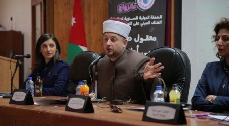 الوحدة الإسلامية هي الحلّ