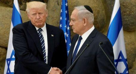 """الولايات المتحدة و""""اسرائيل"""" تنسحبان رسميا من الـ يونسكو"""