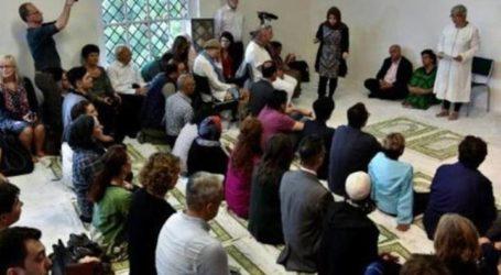 مشروعان طموحان لإقامة مسجدين تقدميين في باريس