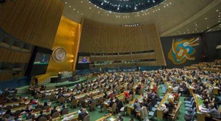 الأمم المتحدة تطلب تسهيل دخول المراقبين الدوليين إلى الحديدة