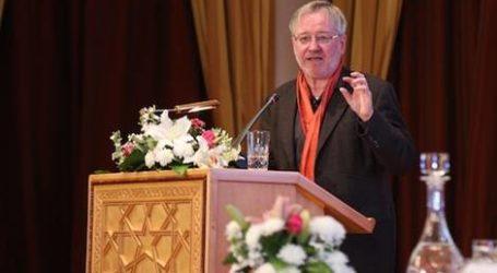 أنثربولوجي ألماني: دين محمد واحد ولا وجود لـإسلام مغربي