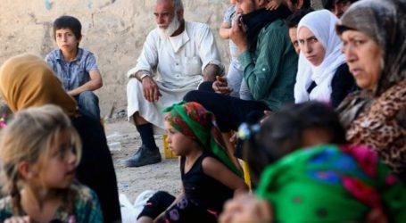 رابطة الفلسطينيين المهجرين تبحث مع المدير العام للأونروا في لبنان أوضاع النازحين من سوريا
