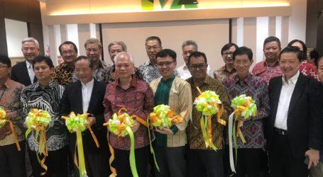تايوان تعزز سياحتها في إندونيسيا بفتح مكتبها الأولى في جاكرتا