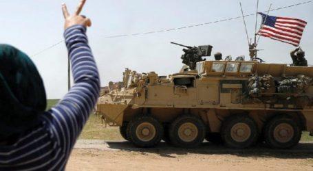 الانسحاب الأمريكي من سوريا.. تكتيكي أم استراتيجي؟ (تحليل)