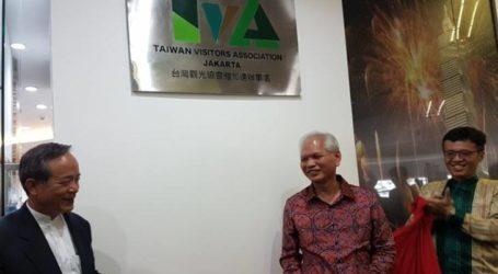 تايوان تتوقع زيادة عدد السائحين القادمين من إندونيسيا