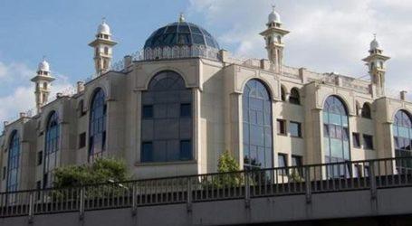 ألمانيا تدرس فرض ضرائب على المساجد