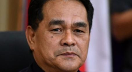 الفلبين تساعد ماليزيا مطاردة 18 مشتبهاً بهم على صلة الجرائم العابرة للحدود