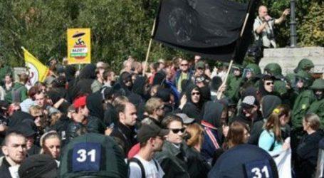 حملة إسلامية في ألمانيا لمكافحة التطرف الديني