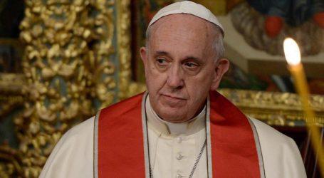 فاتيكان : بابا الفاتيكان يدعو إلى إنهاء الأزمة الإنسانية في اليمن