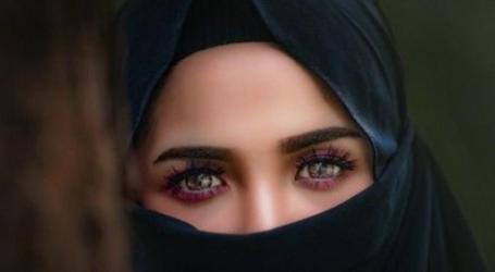 لهذا تلبس النساء غير المسلمات في أوروبا الحجاب
