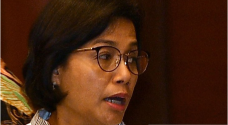 وزيرةالمالية : استكمال حوافز ضريبية مخصومة في مارس