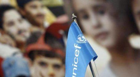 يونسيف: تحرير 120 طفلا مقاتلا بصفوف المعارضة في جنوب السودان