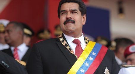 فنزويلا تستعد لنقل أطنان من ذهب البنك المركزي جوا إلى الإمارات